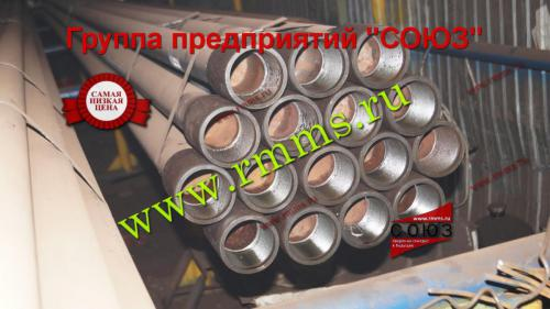 насосно компрессорные трубы 89