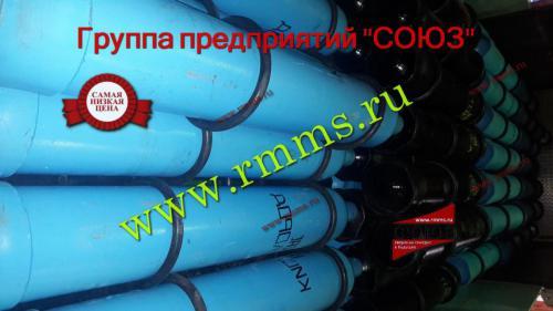 кислородные баллоны 40 купить в Екатеринбурге